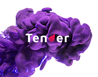 Tender - Dating App