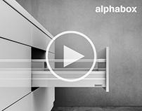Alphabox Image Video