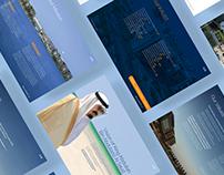 KAUST FactBook 2015-2016