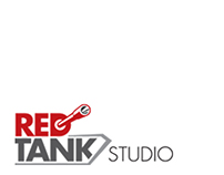 Redtank Digital Agency (Facebook banners)