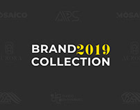 Brand Collection