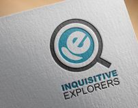 Inquisitive Explorers