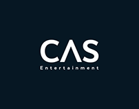 CAS Entertainment