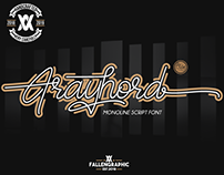 Frayhord Monoline