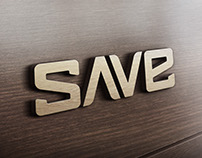 SAVE - Industrial Control