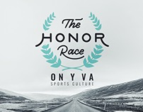 The Honor Race