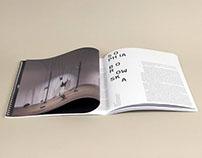 Combine Catalogue 2014
