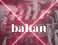 BALTAN MAGAZINE