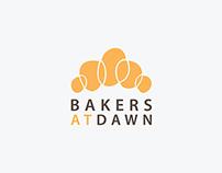 Bakers at Dawn