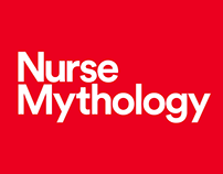 Nurse Mythology