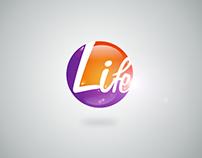 LifeMantra