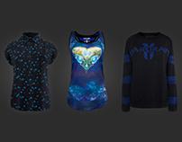 Blizzard Starcraft 2 Collection for WeLoveFine