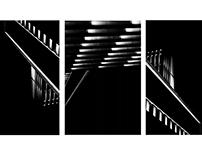 LIGHTS No.3