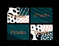 Prado 2.0