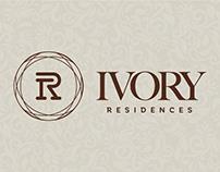 Ivory Residences