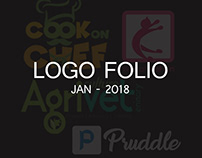 Logo Folio Jan - 2018