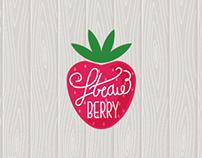 StrawBerry App