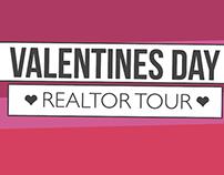 Realtor Tour