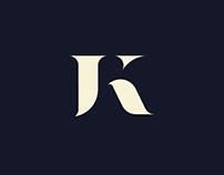 Logo Collection Vol 1