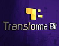 Transforma Bit Brand