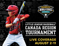 2018 Social Graphic Promotions LLWS