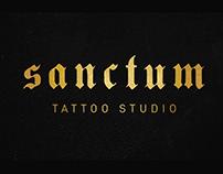 Sanctum - Tattoo Studio