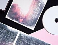 Gregor McEwan, LP Design