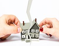 Canadians Beware of California Community Property Rules