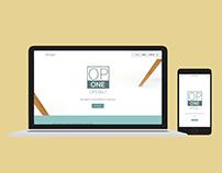 OPSTALT - branding & webdesign