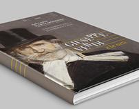 Giuseppe Verdi e le arti – Mostra/Evento