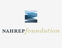 NAHREP Foundation