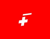 The Swiss Franc Symbol- Proposal