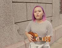 Lumié - Path (Music Video)