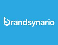 Brandsynario - 2014 / 15