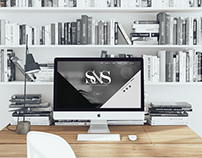S&S Law Firm | Branding and Website