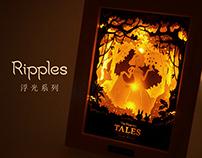 Ripples - Tales