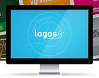 Logosforsale.net