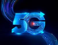 Türk Telekom - 5G