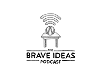 Wunderman SA: The Brave Ideas Podcast