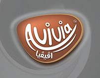 AVIVIA • product label