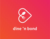 Dine 'n Bond