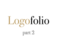 Logo folio part 2