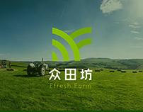 Efresh.Farm