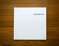 Metropica