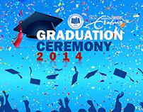 VNP - Graduation Ceremony 2014