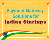 Indian Startups Solution