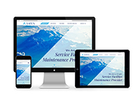 Aspen Website
