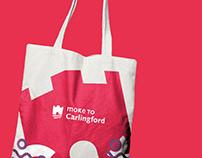 Carlingford Cooley Tourism Association