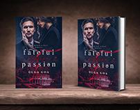 Fatefull Italian Passion