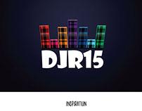 Cape Breton DJ- DJR15